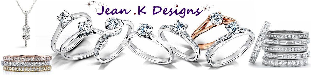 Jean K Designs