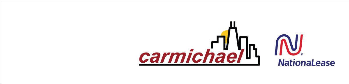 CARMICHAEL TRUCK PARTS