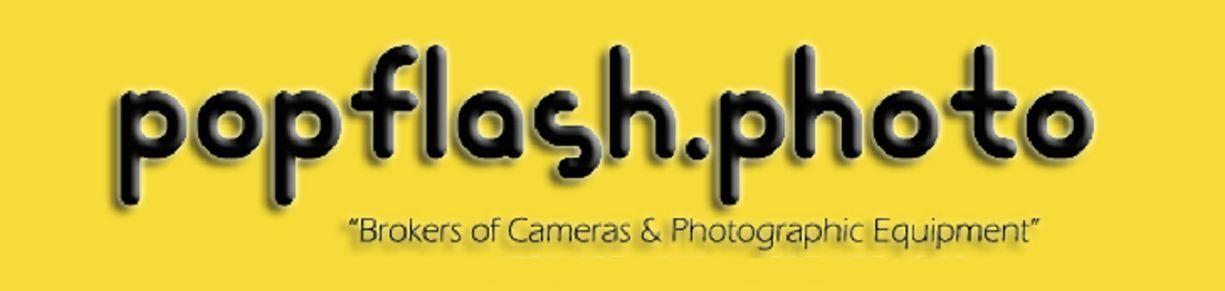 POPFLASH PHOTO