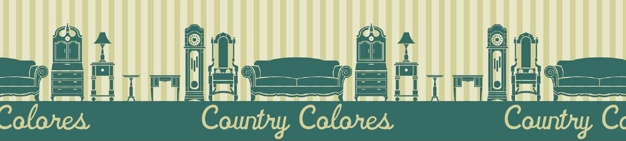 Country Colores