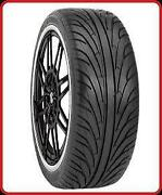 275 35 18 Tires