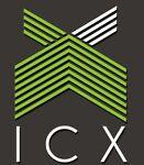 ICX-Homeleader