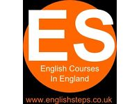 TEFL teachers with spare rooms required!