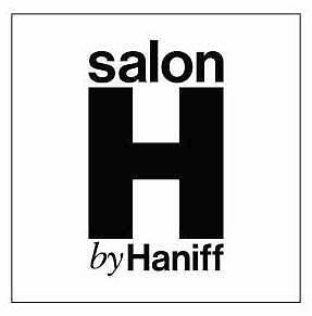 Salon H by Haniff Noble Park Greater Dandenong Preview