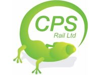 Quality Assurance Manager and Mechanical Electrical Project Managers Needed on CrossRail Projects