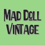 Mad Doll Vintage
