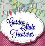 garden_state_treasures