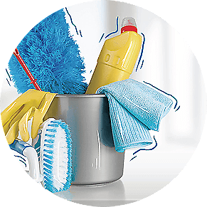Cheap Bond Cleaning Brisbane