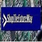 ShopTheFutureWay