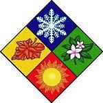 four seasons 354