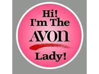Avon.... Get a free gift