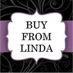 Buy From Linda