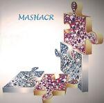 mashacr