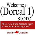 dorcal1