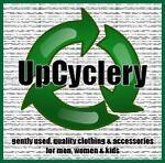 UpCyclery