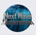 Tools_NWA