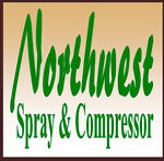 Northwest Spray and Compressor