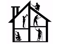 Handyman/Home and property maintenance, all aspects, no obligation free quote