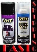 VHT Night Shades