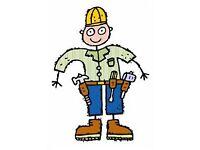 Handyman Helder