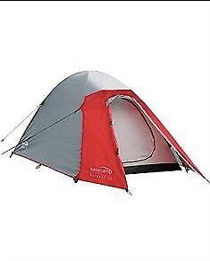 2 people tent (basec& kathmandu retreat 30)  sc 1 st  Gumtree & 2 people tent (basecamp kathmandu retreat 30) | in Cambridge ...