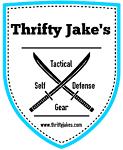 Thrifty Jake's