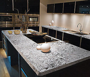 $1500 Gift Certificate for Ciot Tile -high end tile/counterops