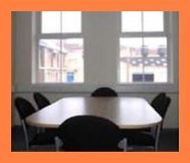 Office Space and Serviced Offices in * Sheffield-S3 * for Rent