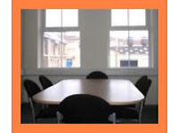( S3 - Sheffield Offices ) Rent Serviced Office Space in Sheffield