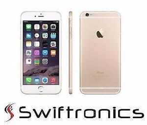 Mint Condition Apple iPhone 6 16GB Factory Unlocked
