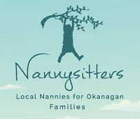 LOCAL SUPER-NANNIES NEEDED