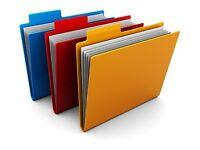 Self Managing Landlord Document Pack