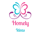 Homely Ideas