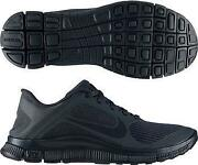 Nike Free 4.0 Women