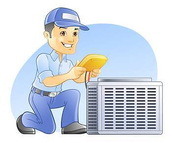 Ben's sydney air conditioning Lidcombe Auburn Area Preview