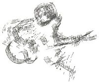 ** GREAT GUITAR LESSONS!! Begin.'s ~ Intermed.'s ~ Advanced!! **