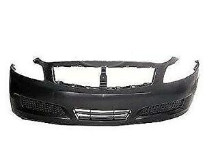 INFINITI Auto Body Car Parts Brand FENDER BUMPER HEADLAMP HOOD