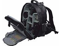 Case4Life Pro Range SLR DSLR Backpack Bag