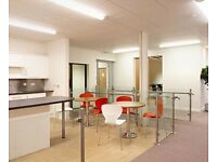 Flexible Office Space Rental - Cardiff Serviced offices (CF24)