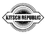 kitsch_republic