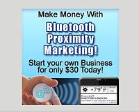 Start a Profitable Business for as little as a dollar a day