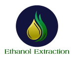 ethanol_extraction