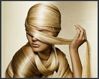 Learn Fusion, Microring, Microring Weft and Tape Extensions!!!