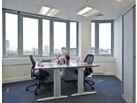 EC4A Office Space Rental - Chancery Lane Flexible Serviced offices