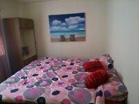 Double room gratis Solo español, Charminster Rd, Bournemouth