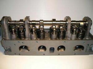 OMC Moteur 2.3 ford OHC Motor - Racing West Island Greater Montréal image 3