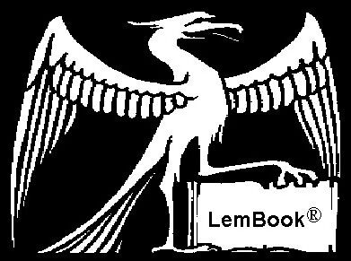 LembookBooks