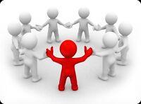 Distributeur indépendant / Opportunité d'affaire