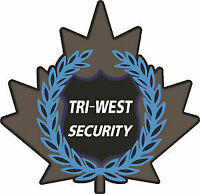 Cannabis Security Officers Wanted