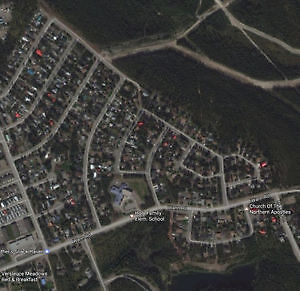Looking for a house in Porter Creek